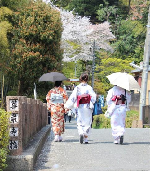 京都あるある
