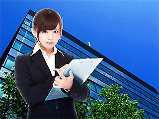 39(お役立ち情報)人材派遣会社を利用するメリット(320x240)