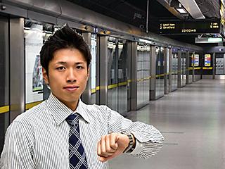 53(お役立ち-片山)遅刻確定(320x240)