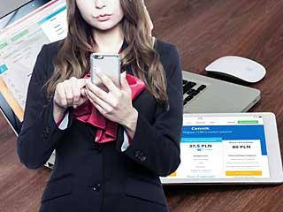 56-(お役立ち情報)就職活動メールマナー(320x240)